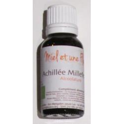 Achillée Millefeuille (TM)