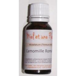 Camomille romaine (TM)